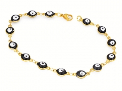 Pulsera en Acero Inoxidable  BS-1081D